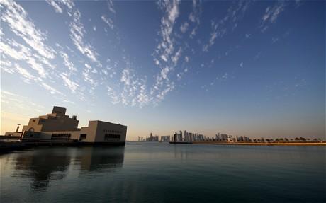 qatar-main_2561423c