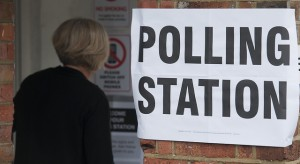 polling-station1-300x164